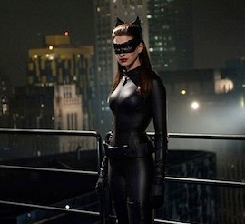 Anne hathaway catwoman.jpg