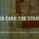 Naked came the stranger cover par cent mille milliards.jpg