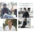 int humans of paris