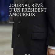 cent millemilliards edition couv journal president amoureux