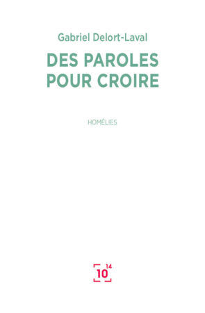 cent millemilliards edition couv paroles croire integrale