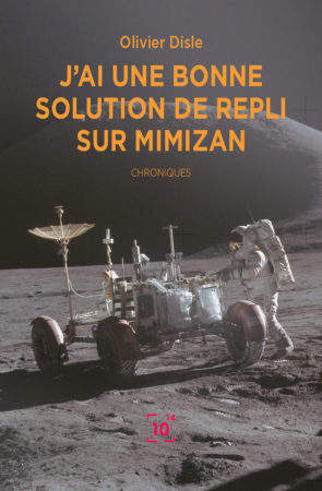 cent millemilliards edition couv solution repli mimizan