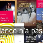 cent mille milliards editions catalogue parrainage