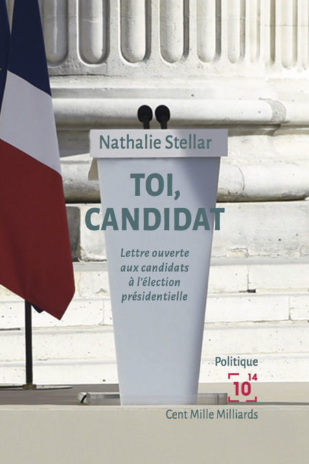 cent mille milliards editions toi candidat