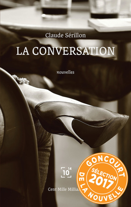 cent mille milliards editions la conversation claude serillon