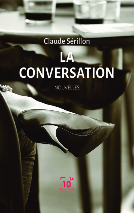 cent mille milliards edition couv la conversation ebook