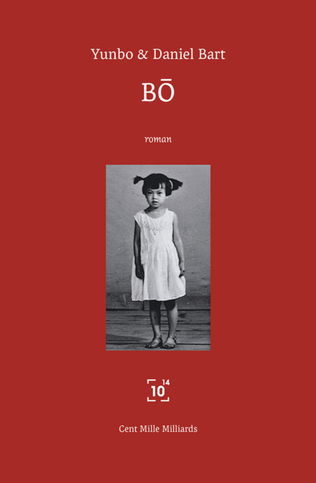 cent mille milliards editions bo couverture