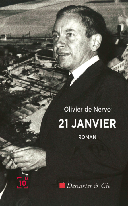 cent mille milliards editions couv  janvier